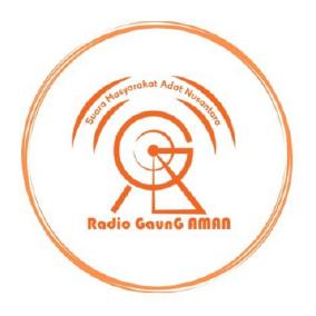 logo-radio-aman
