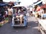 Pasar di Tobelo