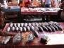 Ragam Ikan di Pasar Tobelo