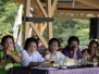 Perempuan Adat Nusantara
