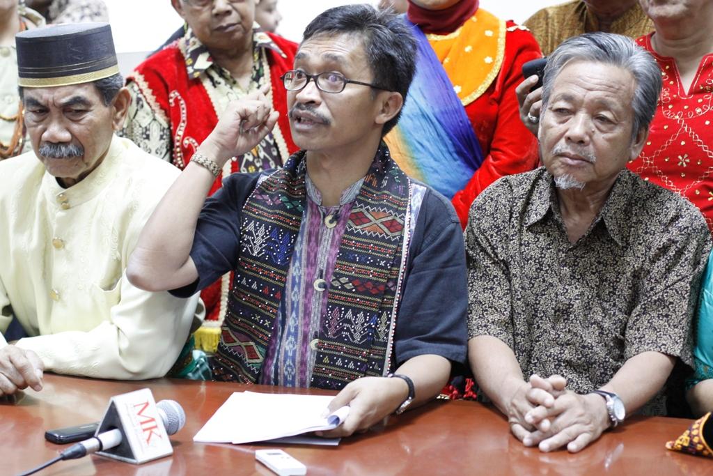 Pernyataan Sikap Sekber Perjuangan Rakyat Sulsel di Hari Tani Nasional 2012