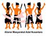 Anggaran Rumah Tangga AMAN  Hasil RAKERNAS AMAN KE III 2013