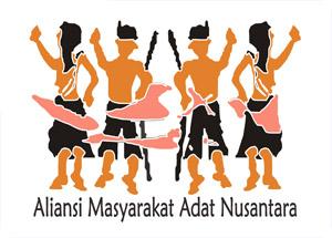 Surat AMAN Kepada kompas.com: Keberatan atas artikel tentang Suku Polahi di Gorontalo