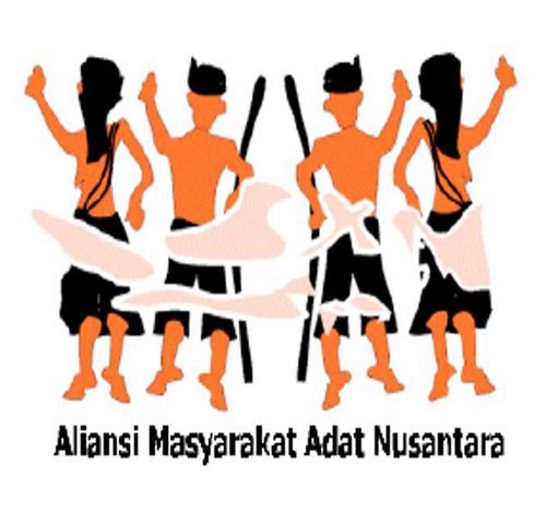 Sumatera Utara Tuan Rumah KMAN V 2017