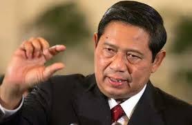 SBY, Waktumu Hampir Habis
