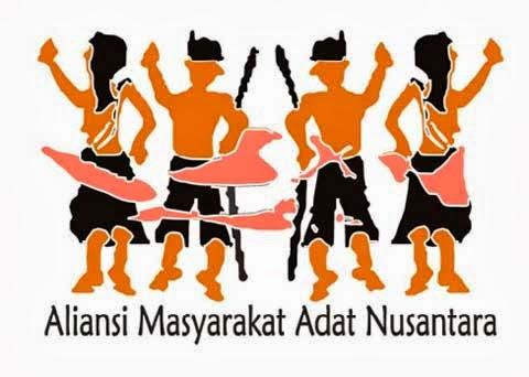 Pers Release-Penembakan Warga di Perkebunan Kelapa Sawit PT. Agro Bukit di Desa Penyang