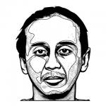 Alit Ambara Meriahkan Pekan Masyarakat Adat Nusantara