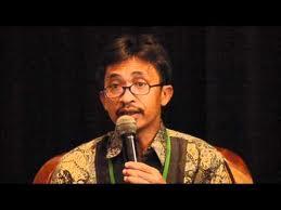 Catatan Akhir Tahun Aliansi Masyarakat Adat Nusantara