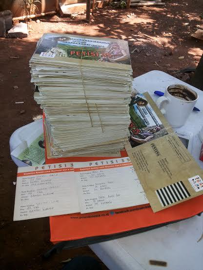 Dukungan Publik Terhadap Petisi 35 Tambah Besar, Respons Pemerintah Setengah Hati