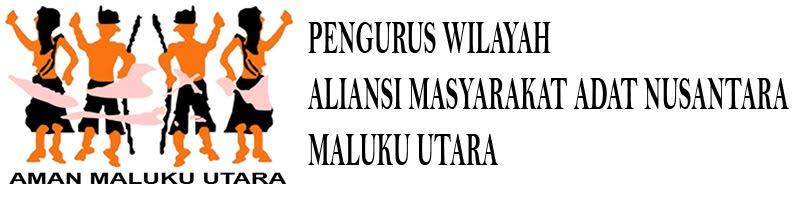 Inkuri Adat Region Maluku, AMAN Malut Adukan 3 Kasus Pelanggaran HAM