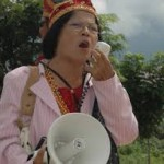 Werima Mananta
