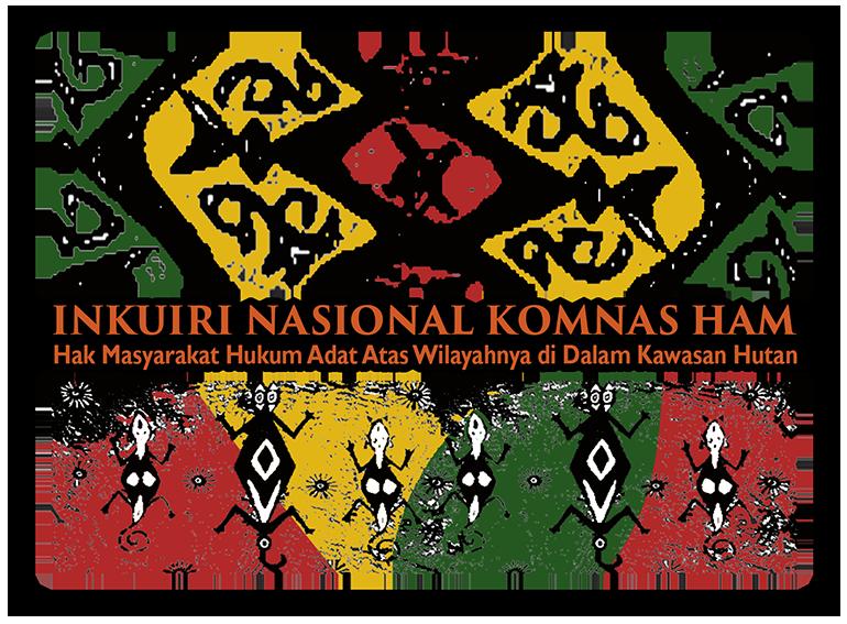 Datuk Pekasa: Kami Korban Kriminalisasi Pemerintah, Kembalikan Wilayah Adat Kami