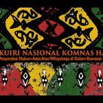 Logo-Inkuiri-Nasional-LR