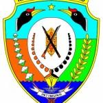 Lambang_Kabupaten_Malinau