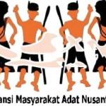 copy-aman-logo.jpg