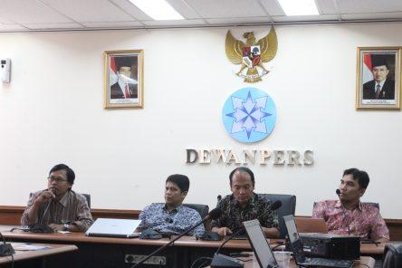 KPA_dewanpers_reforma_agraria-e1469708655576