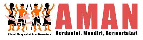 aman33
