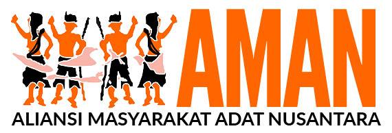 Aliansi Masyarakat Adat Nusantara