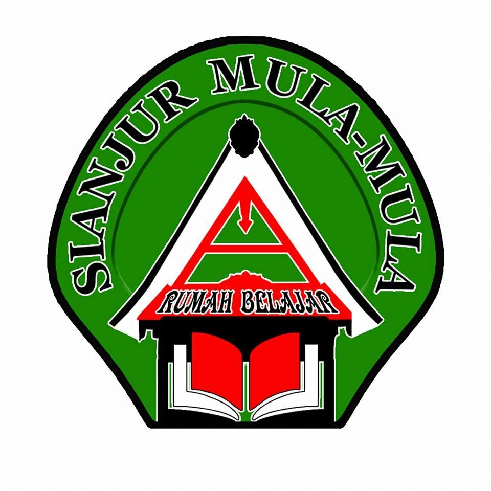 Rumah Belajar Sianjur Mula-Mula Tuan Rumah Retreat Metodologi Pendidikan Adat Se-Nusantara