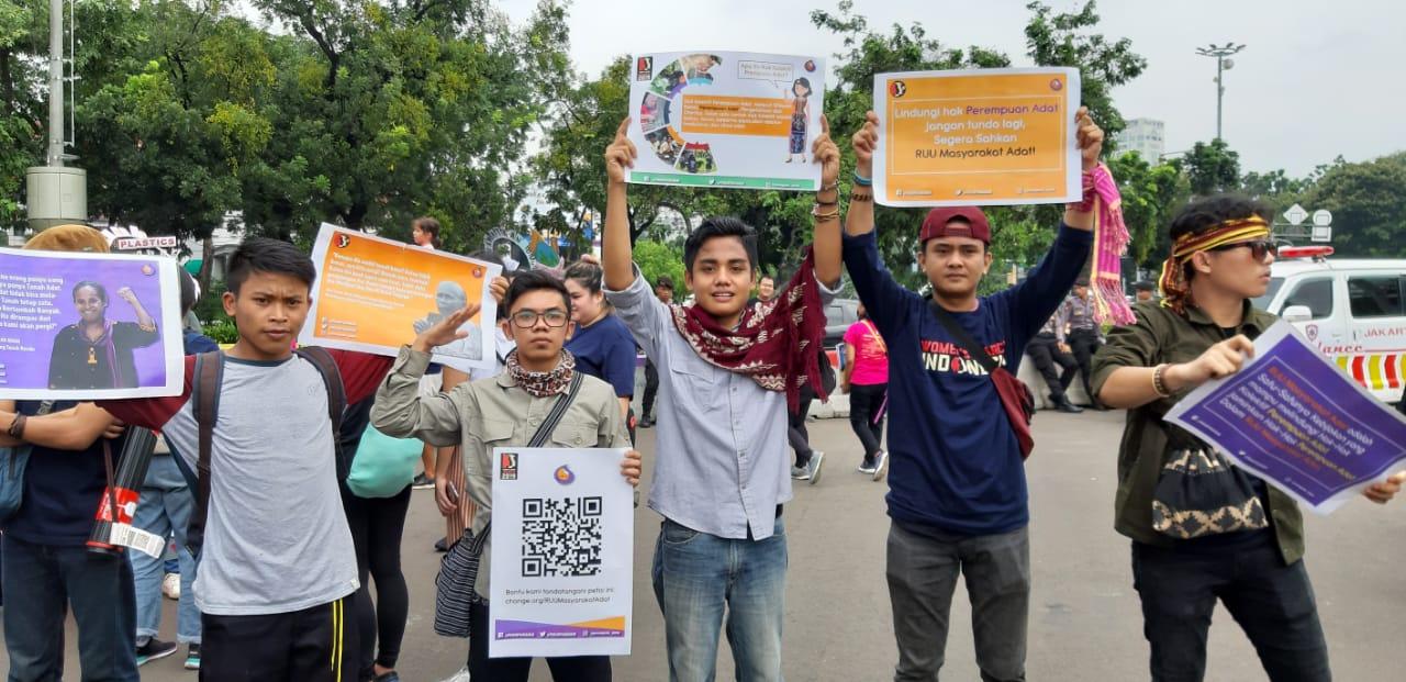 Pernyataan Sikap Komite Nasional Pembaruan Agraria: Konflik Agraria Sebabkan Dua Petani Tewas, Dua Lainnya Kritis