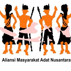 Siaran Pers: Mengenai Diskriminasi dan Ancaman Terhadap Masyarakat Adat Tobelo Dalam di Halmahera Tengah, Maluku Utara