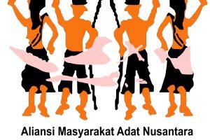 Siaran Pers – Komite CERD PBB Minta Pemerintah Indonesia Meninjau Kembali Omnibus Law dan Serius Mengurusi Masyarakat Adat