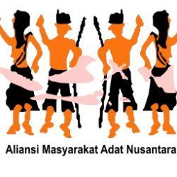 Pidato Sekretaris Jendral Aliansi Masyarakat Adat Nusantara (Sekjen AMAN)  Hari Internasional Masyarakat Adat Sedunia 9 Agustus 2020