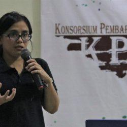 Sekjend KPA: Kedaulatan Wilayah Adat Adalah Solusi Krisis