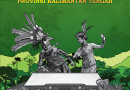 Tata Cara Pengakuan Keberadaan Masyarakat Adat di Provinsi Kalimantan Tengah