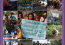 Kertas Kebijakan: Hak Kolektif Perempuan Adat Wajib Dimaktubkan dalam Undang-Undang Masyarakat Adat