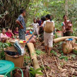 [Update] Bencana Banjir Dan Tanah Longsor Kalimantan Selatan