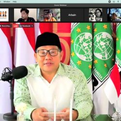 Ini Argumen Anggota DPR RI Yang Mendukung UU Masyarakat Adat